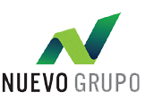 NuevoGroup